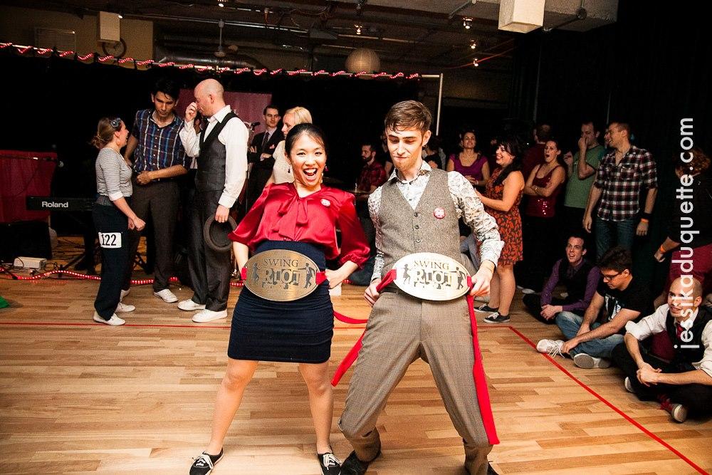 montrealswingriot2012-jackandjill-winners